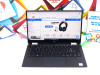 Laptop Dell XPS P71G; i7-7Y75; SSD; DDR4; Touch 3K