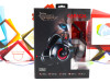 Gaming slušalice White Shark Caracal PS4 LED