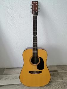 Gitara Kyoto