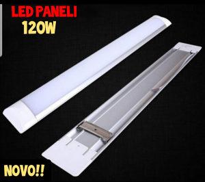 LED PANEL/PANELI/Rasvjeta 120W Neonke Sijalice