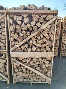 Drva ogrev hrast i bukva 150km sa dostavom 066994484