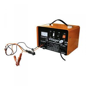 Punjač za akumulatore VCB 18S