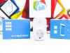 Pametna utičnica WiFi Smart Socket