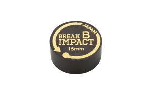 Navigator Break Impact bilijar kapica