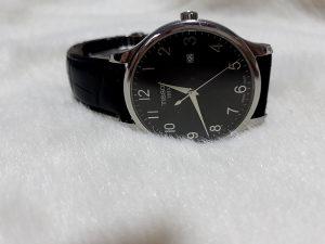 TISSOT t-classic muški sat