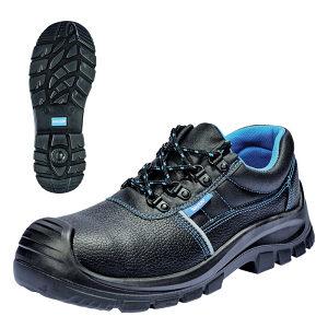 radne cipele Raven plitke