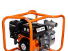 Motorna pumpa za vodu – Ruris MP50