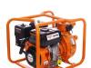 Motorna pumpa za vodu – Ruris MP90