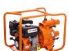 Motorna pumpa za vodu – Ruris MP100