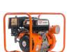 Motorna pumpa za navodnjavanje Ruris MP300XR