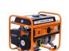 Agregat za struju R-Power GE 1000