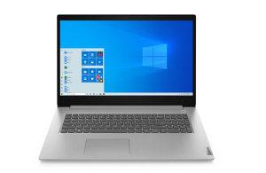 Lenovo IdeaPad 3 15ADA05/15.6'' HD/AMD 3020e/4GB/256GB