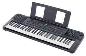 Klavijatura Yamaha PSR E273