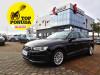 Audi A3 Limuzina 1.6 TDI S-Tronic Sportpaket EXCLUSIVE