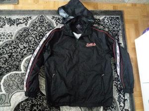 Southpole muška jakna