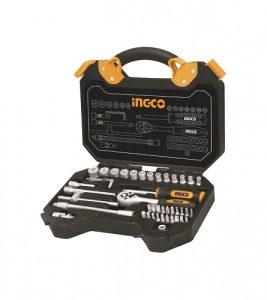 INGCO TOOLS - Gedore set 45/1 HKTS14451
