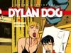 Dylan Dog Kolor 31 / LIBELLUS