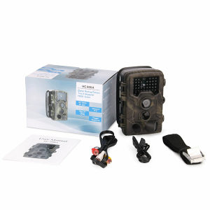 Lovačka kamera HC-800A