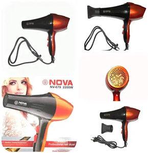 Fen za kosu NOVA 2200W