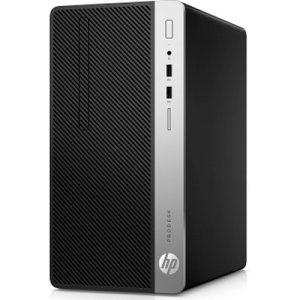 HP ProDesk 400G7 MT i7-1070 16