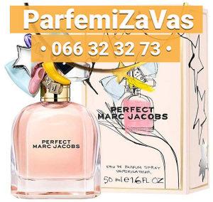 Marc Jacobs Perfect 100ml EDP Ž 100 ml