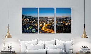 Slike na kanvas platnu