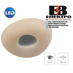 LED plafonjera 32W