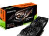 GIGABYTE VGA  OC nVidia GeForce GTX 1660 SUPER6GB GDDR6