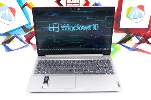 Laptop Lenovo 81W1; 3020e; 256GB SSD; 4GB DDR4