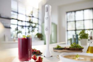 Philips blender HR2531/00 Daily Collection 650W EU