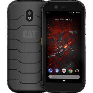 Mobitel Caterpillar CAT S42/DS Black