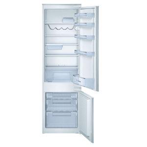 Ugradbeni frižider Bosch KIV38X20