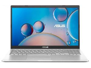 """ASUS X515JA-WB503 i5 8GB 256GB SSD 15,6"""" FHD 256GB SSD"""