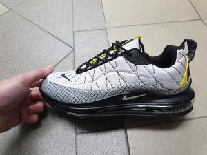 Patike Nike air max 720 MX 818 AIRMAX muske