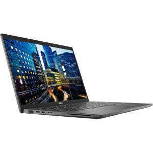 """Dell Laptop Latitude 7410 14"""" i7-10610U Intel UHD 16GB"""