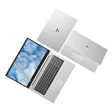 "HP Laptop EliteBook 850 G7 15,6"" i7-10710U 32GB MX250"
