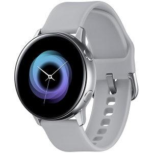 Samsung Galaxy Pametni sat Silver