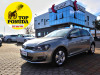 VW Golf VII 1.6 TDI BlueMotion Technology Sportline