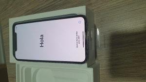 IPhone X 64gb bijeli