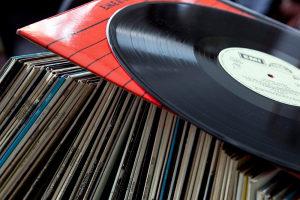 Gramofonska ploča ( LOT ) LP / 60Kom. POD DETALJNO !!!