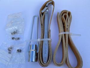 Ključ za filtere i ključ za svjećice ELORA