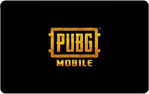 PUBG Mobile UC Unknown Coins Cash DOPUNA