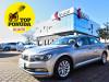 Volkswagen Passat 1.6 CR TDI Comfortline Novi model