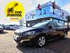 Peugeot 508 1.6 BlueHDI Allure Sport -FACELIFT-