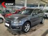 Audi Q5 2.0 TDI Quattro Sport S-Line EXCLUSIVE