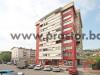 PROSTOR prodaje: Četverosoban stan, Koševsko brdo