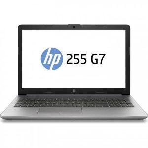 "HP Notebook 255 G7 1L3P9EA 15.6"" 512GB Ryzen 3"