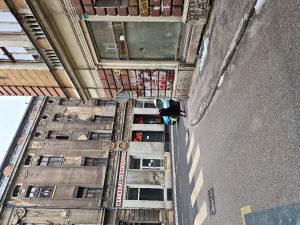 Poslovni prostor Sarajevo - Centar
