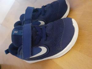 Nike original djecije tene