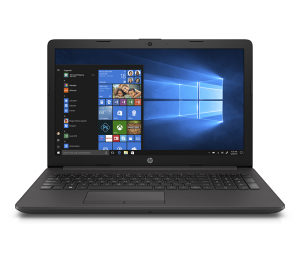 Laptop HP 255 G7 150A8EA